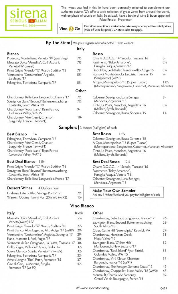 vino0419p1_Vino page 1